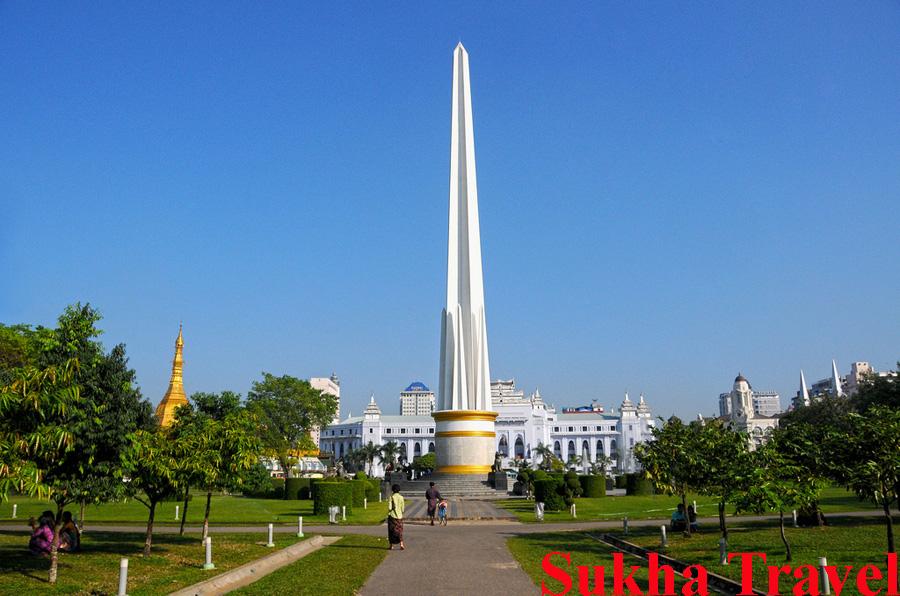 du-lich-hành-huong-mien-dien-myanmar-100 (16)