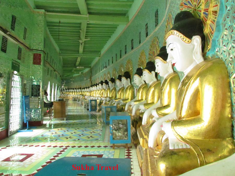 du-lich-hành-huong-mien-dien-myanmar-100 (27)