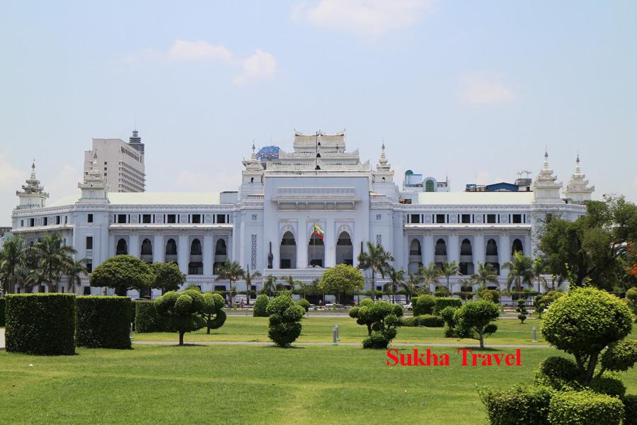du-lich-hành-huong-mien-dien-myanmar-100 (6)