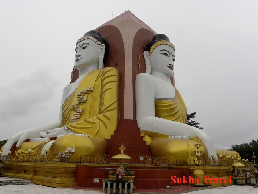 du-lich-hành-huong-mien-dien-myanmar-100 (25)