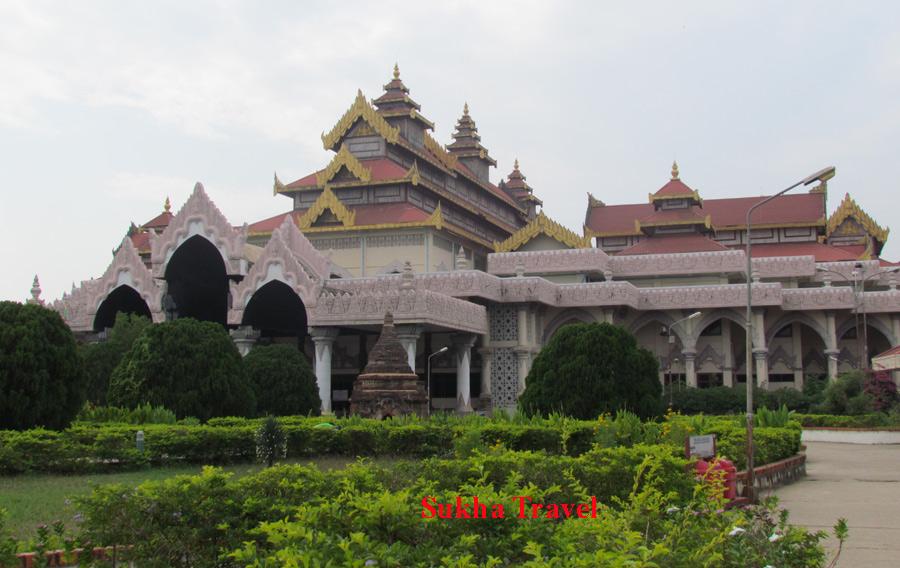 du-lich-hành-huong-mien-dien-myanmar-100 (28)