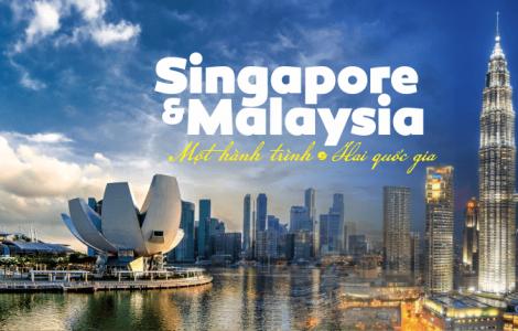 du-lich-singapore-malaysia-6-_banner_2016011211162900