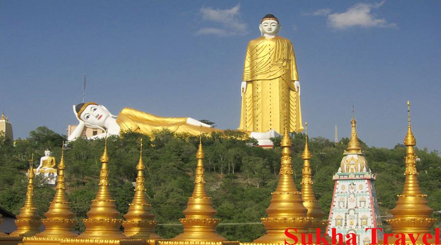 hanh-huong-mien-dien-myanmar-(12)