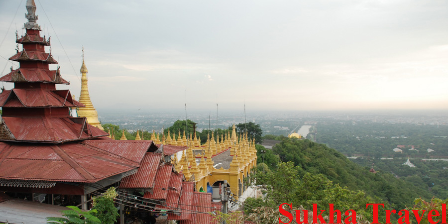 hanh-huong-mien-dien-myanmar-(7)