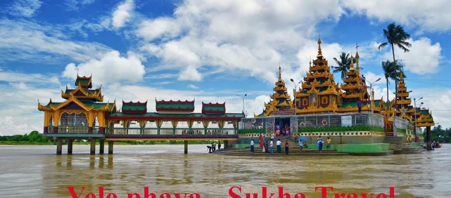 sukha travel