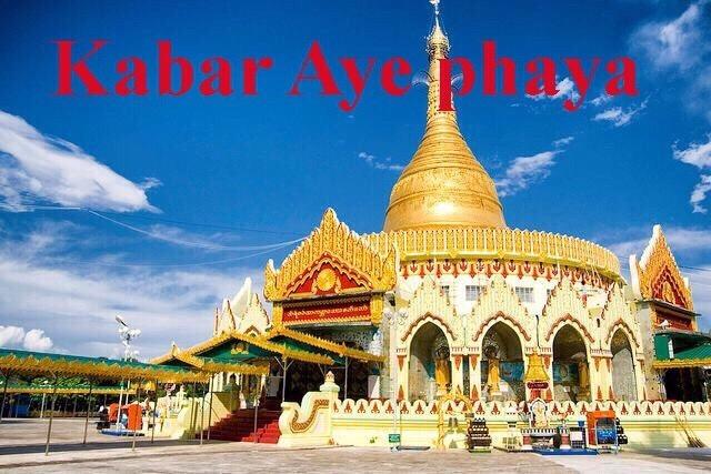 sukha travel-1 (5)