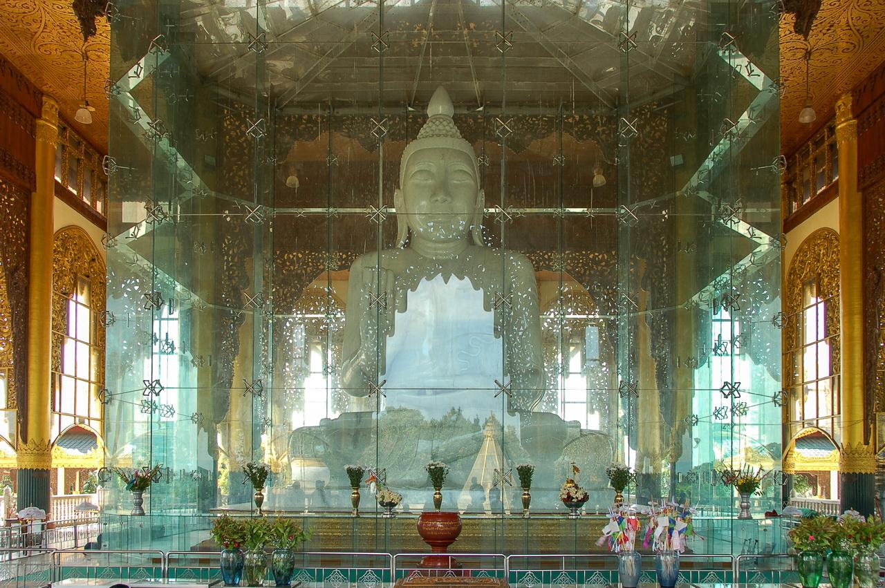 sukha travel-1