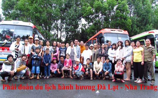 du-lich-hanh-huong-sukha-travel