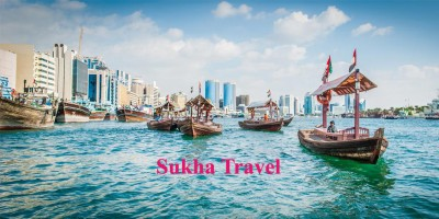 du lịch Dubai - Abu Dhabi - Sukha Travel (35)