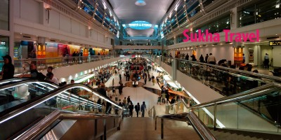 du lịch Dubai - Abu Dhabi - Sukha Travel (16)