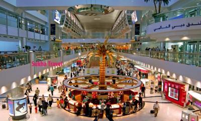 du lịch Dubai - Abu Dhabi - Sukha Travel (28)