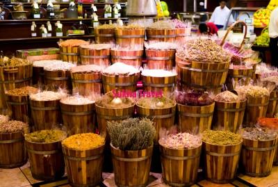 du lịch Dubai - Abu Dhabi - Sukha Travel (4)