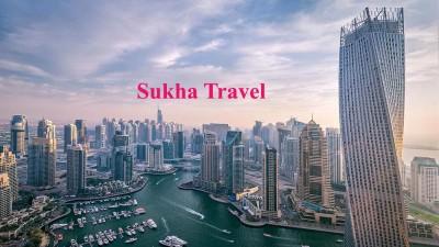 du-l-ch-Dubai---Abu-Dhabi---Sukha-Travel-(37)
