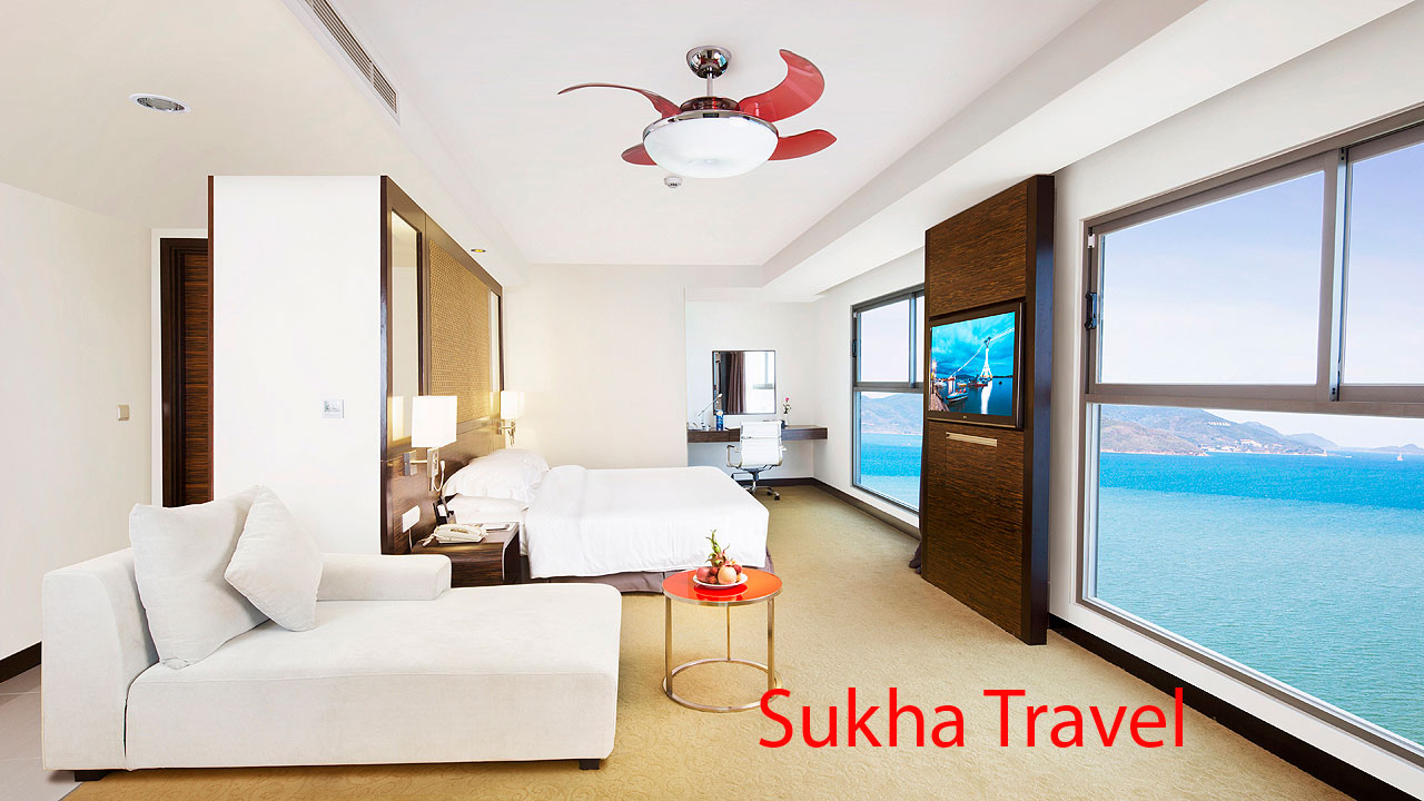 Dai-loan-hotel-sukha-travel1