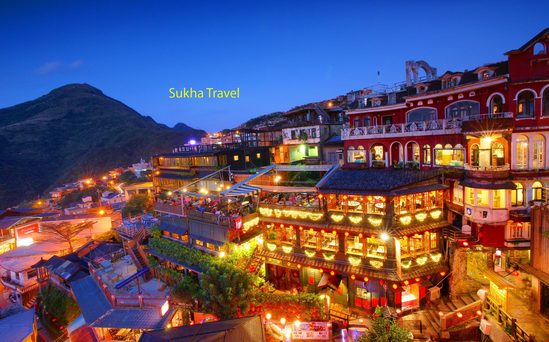 Pho-co-Thap-Phan---Sukha-Travel-