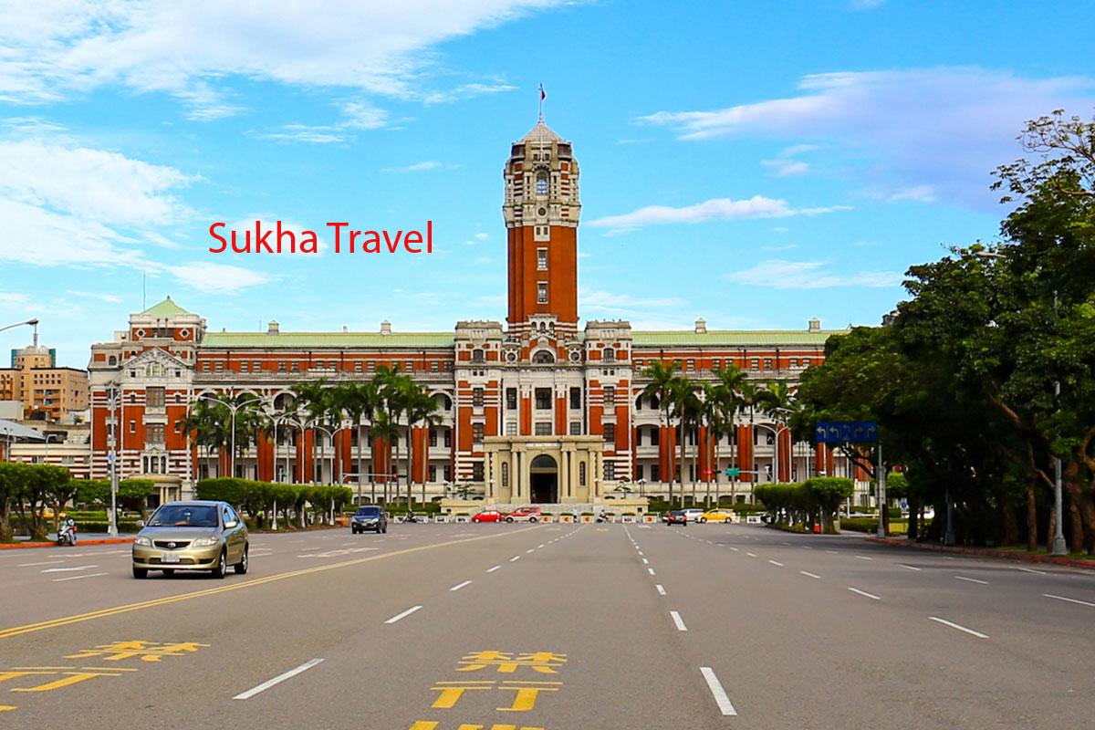 Phu-tong-thong-dai-loan-sukha-travel