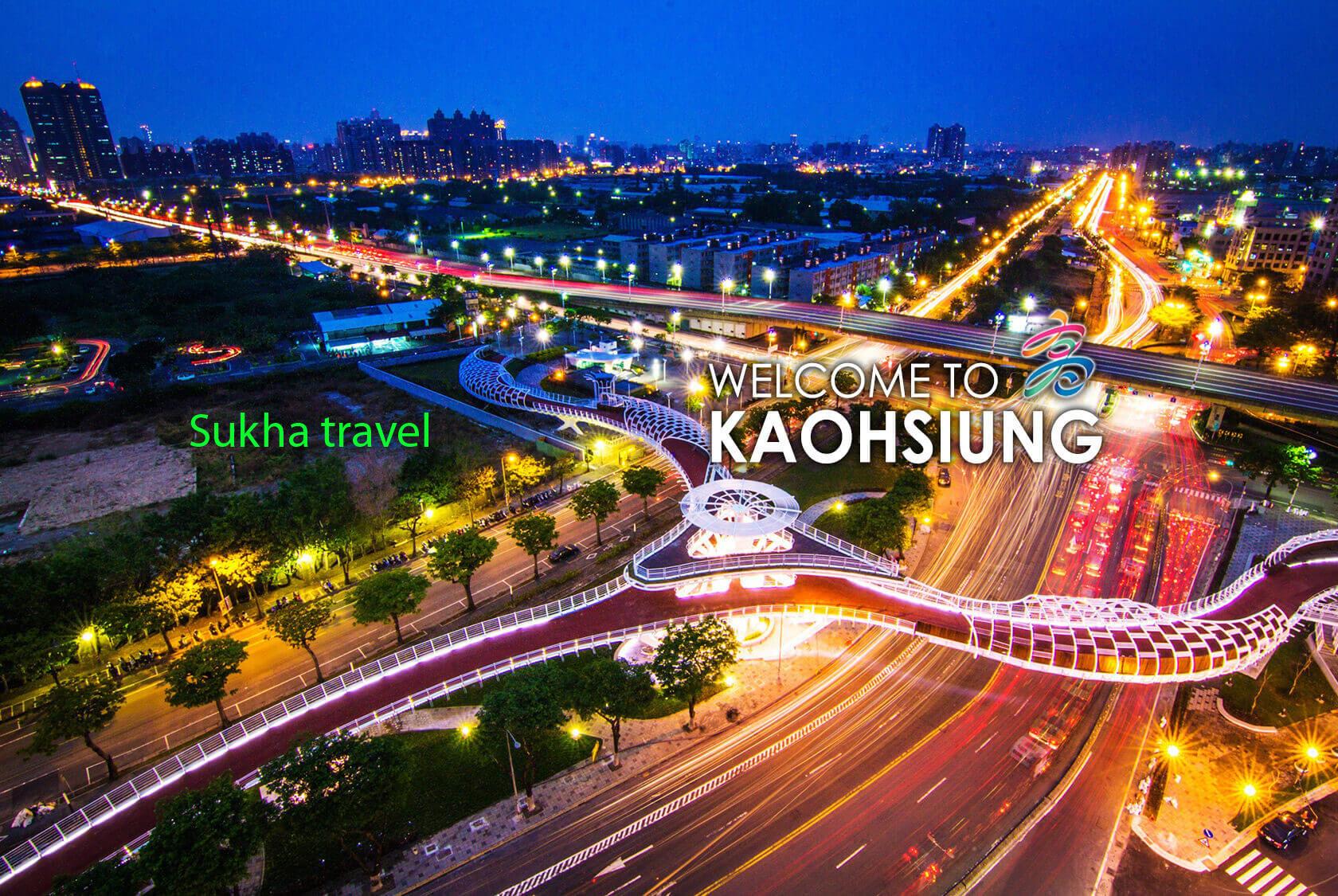 du-lich-dai-loan-sukha-travel