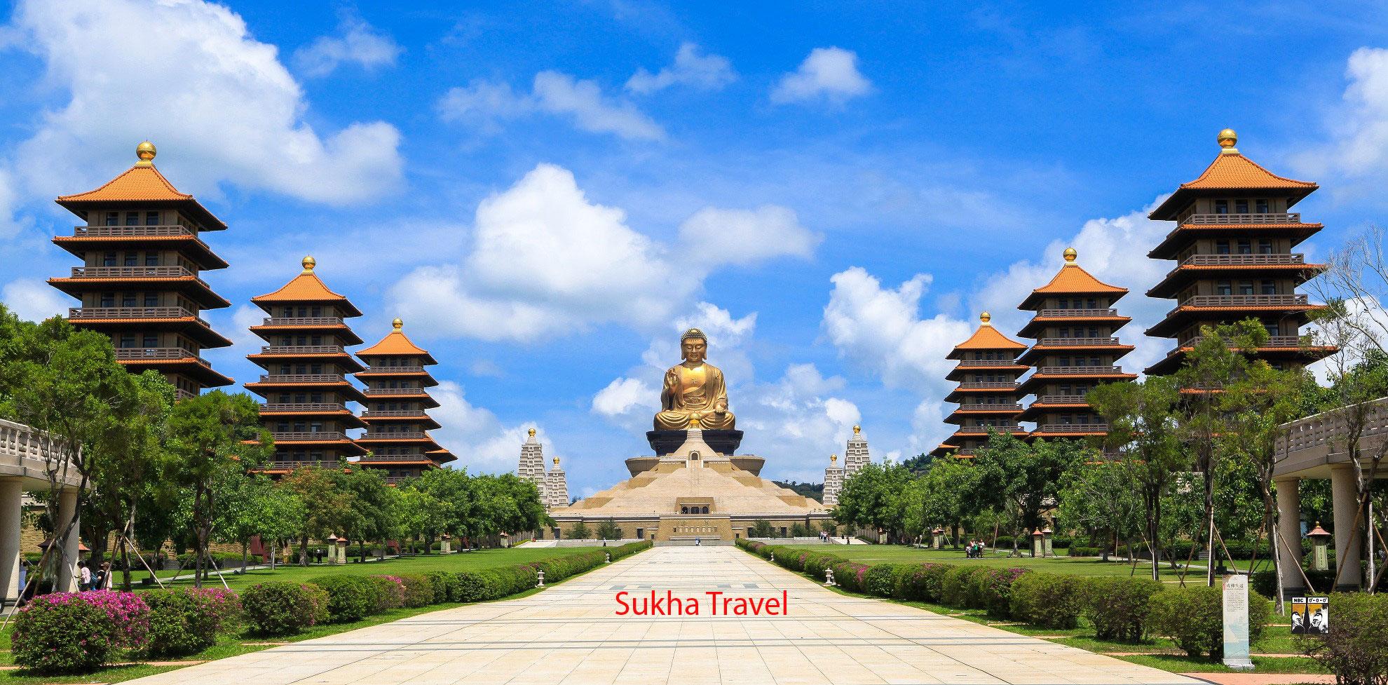 chua-phat-quang-son-dai-loan-sukha-travel (2)
