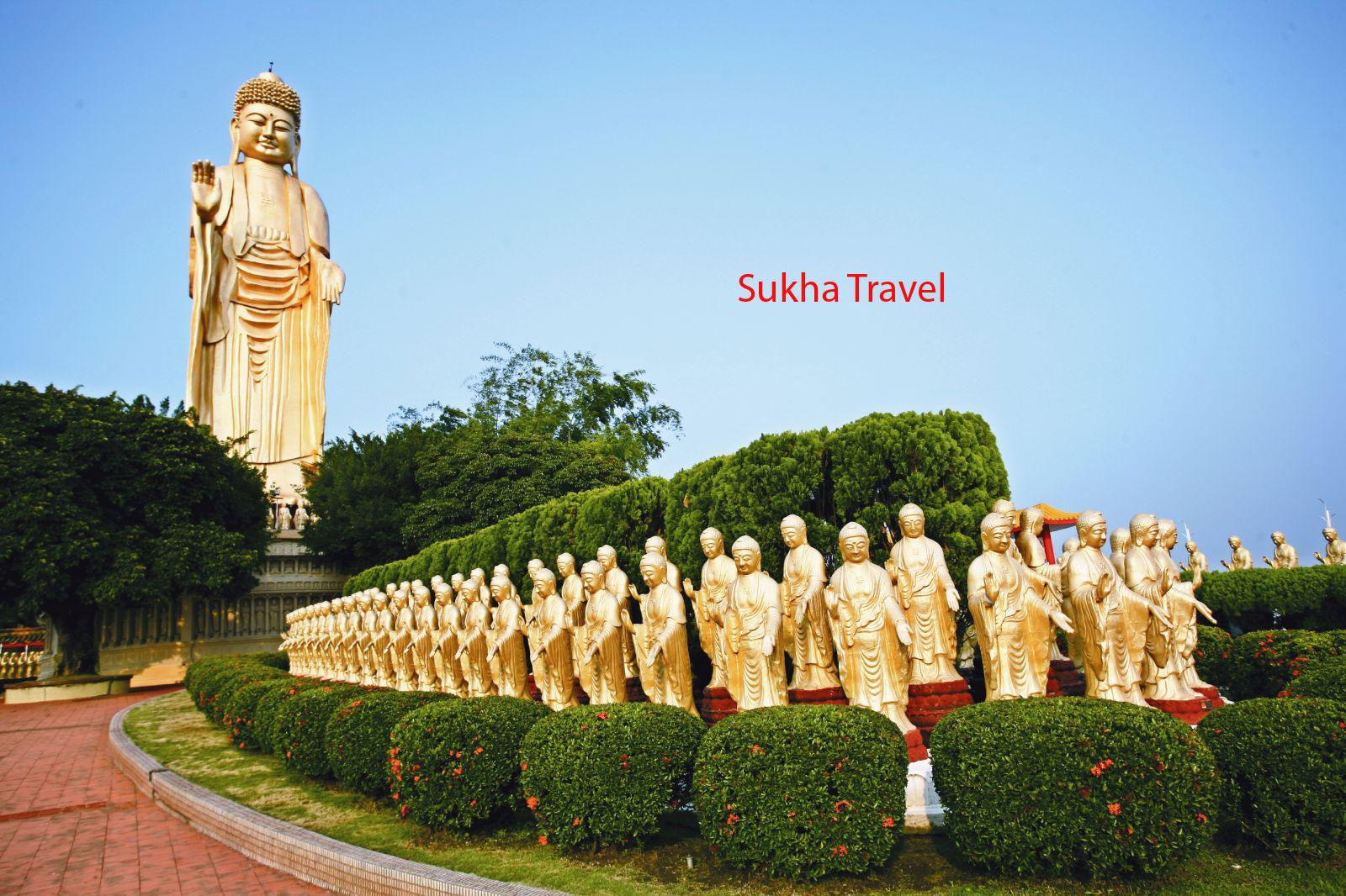 chua-phat-quang-son-dai-loan-sukha-travel