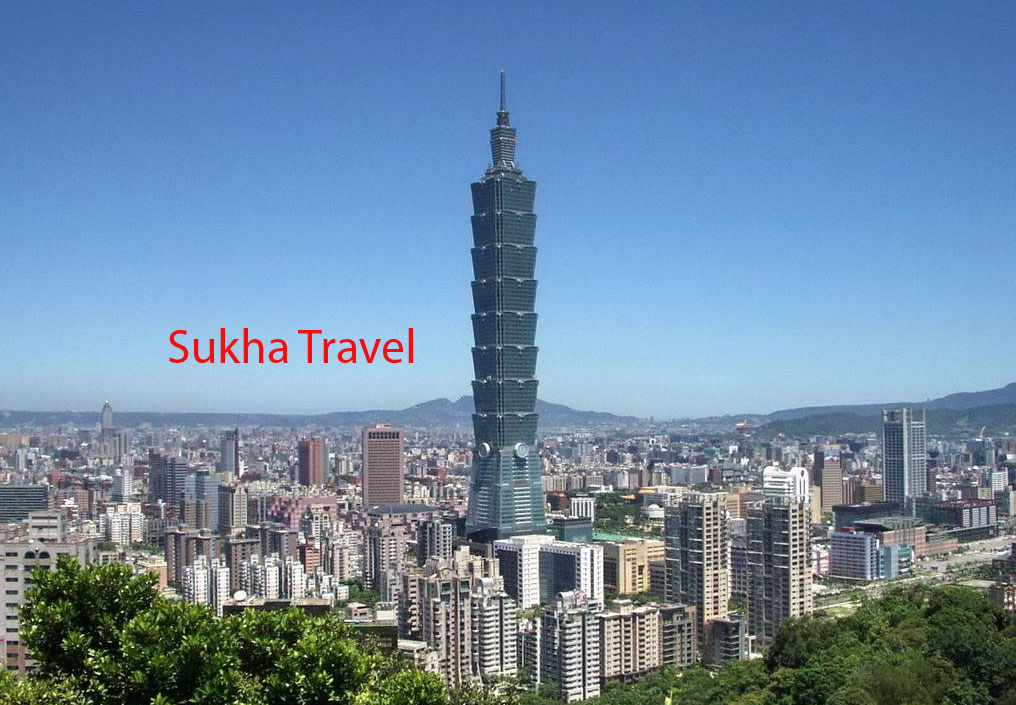 thap-tapei-sukha-travel