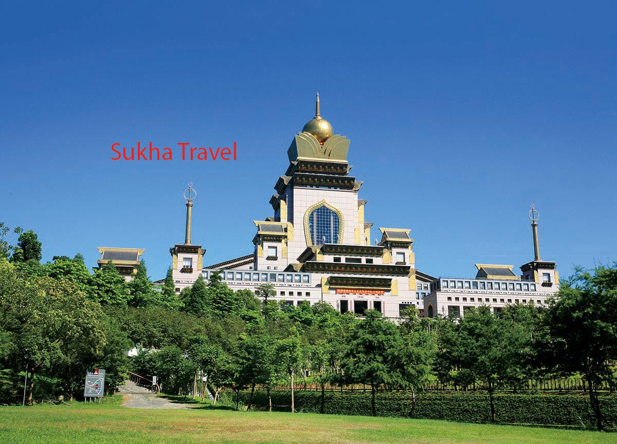 trung-dai-thien-tu-dai-loan-sukha-travel