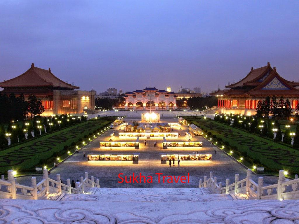vien-bao-tang-co-cung-dai-loan-sukha-travel